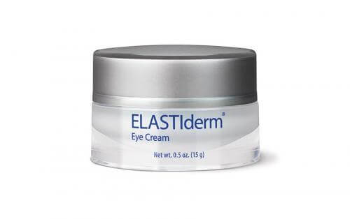 Obagi Medical Elastiderm Eye Cream | Carbon Blush