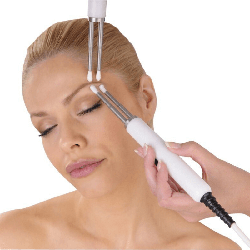 Clinical Skin Tightening Procedure | Carbon Blush