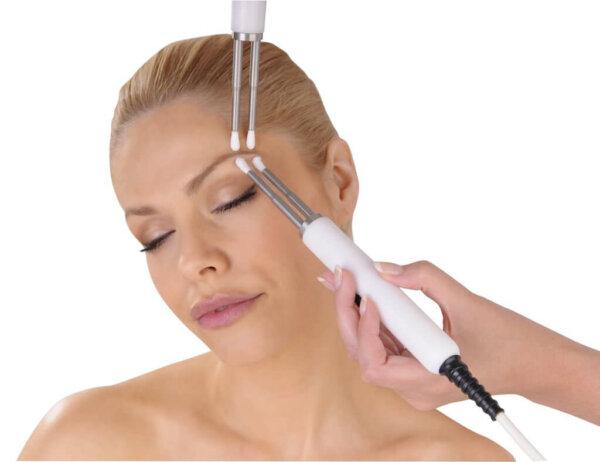 Skin Tightening Procedure | Carbon Blush