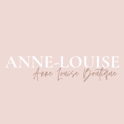 Anne-Louise Boutique