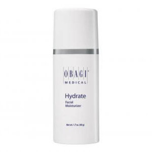Obagi Hydrate Facial Moisturizer | Carbon Blush
