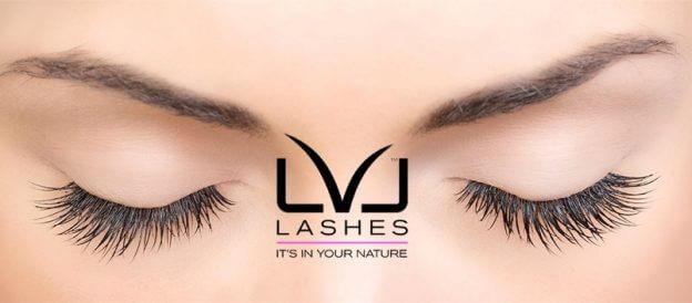 LVL Lash Lift