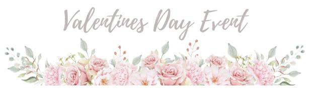 Valentines Day Event