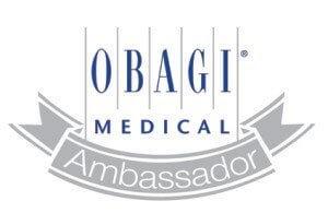 Obagi Medical Ambassador