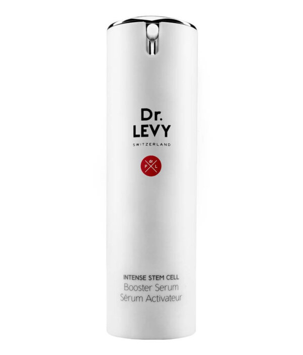 Dr Levy Intense Stem Cell Booster Serum (30ml) | Carbon Blush
