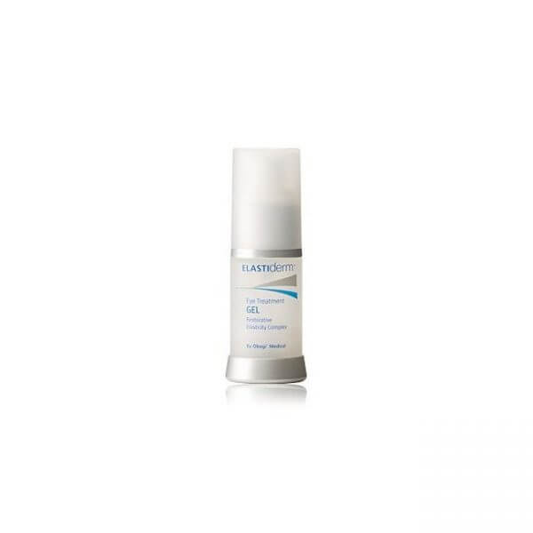 Obagi Medical Elastiderm Eye Gel 1 | Carbon Blush