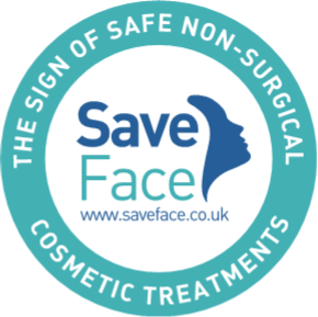 Save Face Cosmetic Treatments