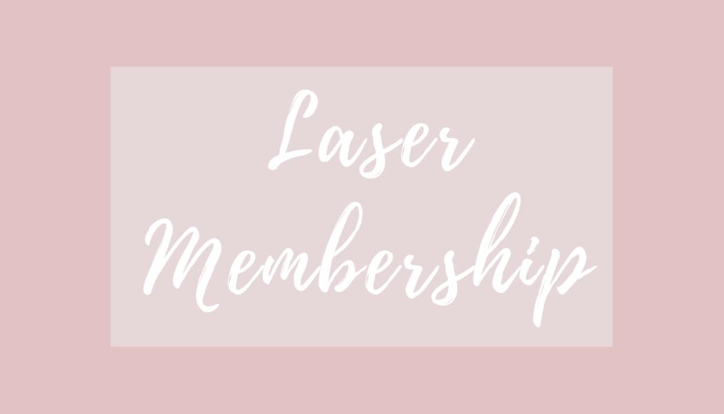 Laser Membership