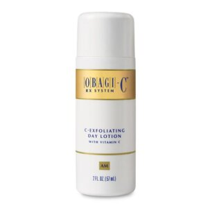 Obagi-C Rx System (Normal to Dry)