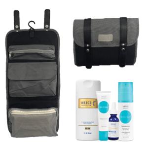 Obagi Medical Men Leather Kit