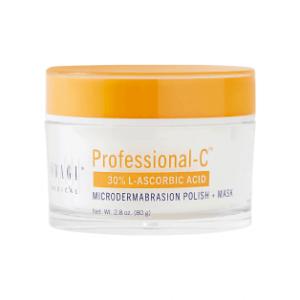 Obagi Medical Professional-C Microdermabrasion Polish + Mask