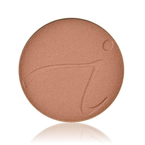 Jane Iredale So Bronze Bronzing Powder Refill 1