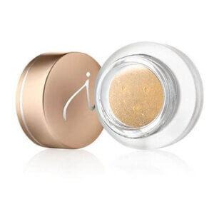 Jane Iredale 24 Karat Gold Dust