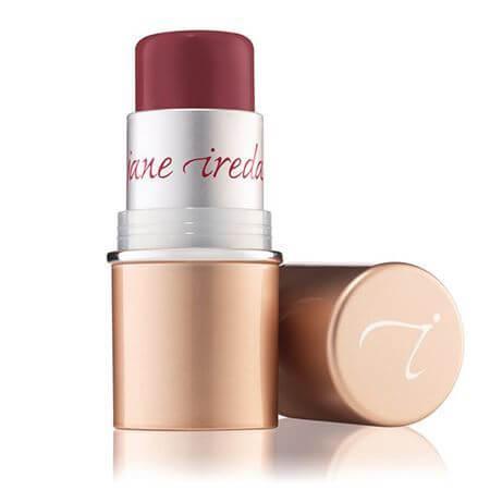 Jane Iredale In Touch Cream Blush Charisma