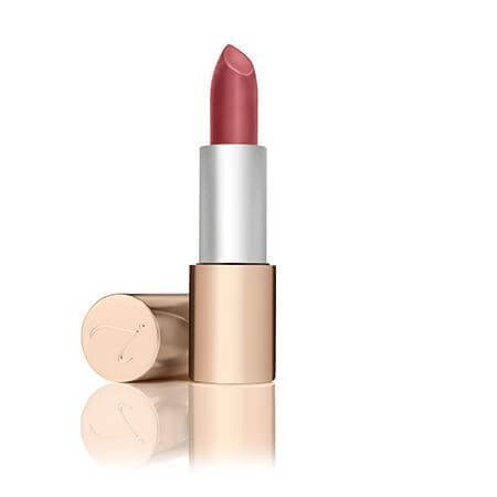 Jane Iredale Triple Luxe Long Lasting Natural Moist Lipstick