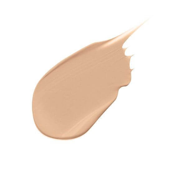 Jane Iredale Glow Time Full Coverage Mineral BB Cream BB4