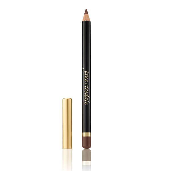 Jane Iredale Lip Pencil Cocoa