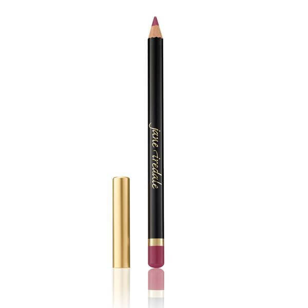 Jane Iredale Lip Pencil Warm Rose