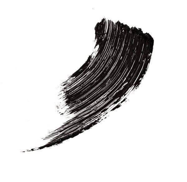 Jane Iredale PureLash Mascara Black Onyx