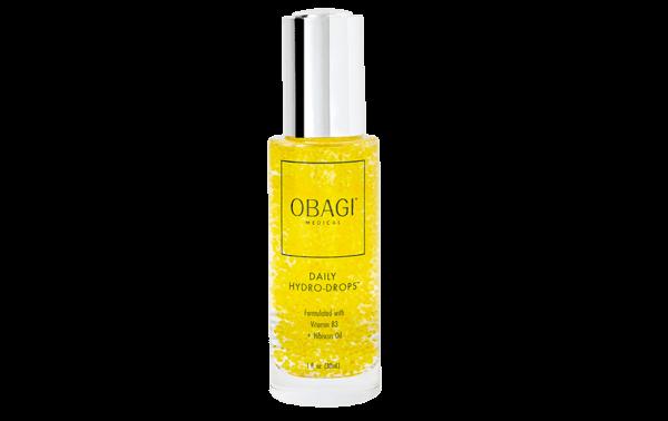 Obagi Medical Daily Hydro Drops Facial Serum