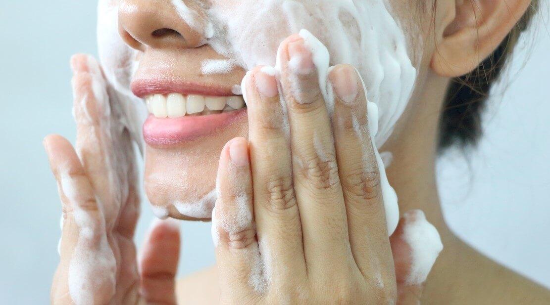 AESTHETIC MEDICINE: COVID Encourages Skincare Sales