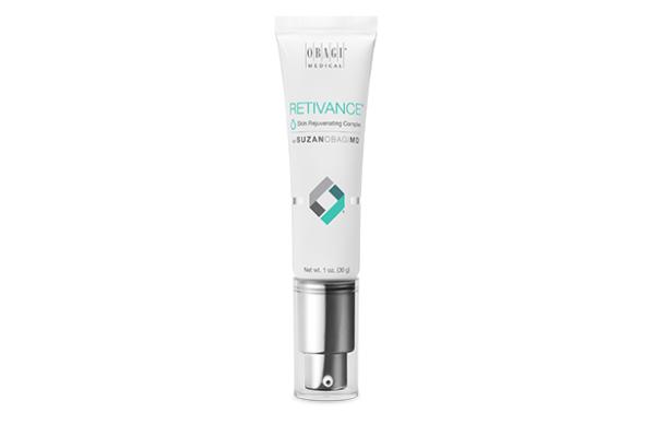 Obagi SUZANOBAGIMD Retivance Skin Rejuvenating Complex (30 g)