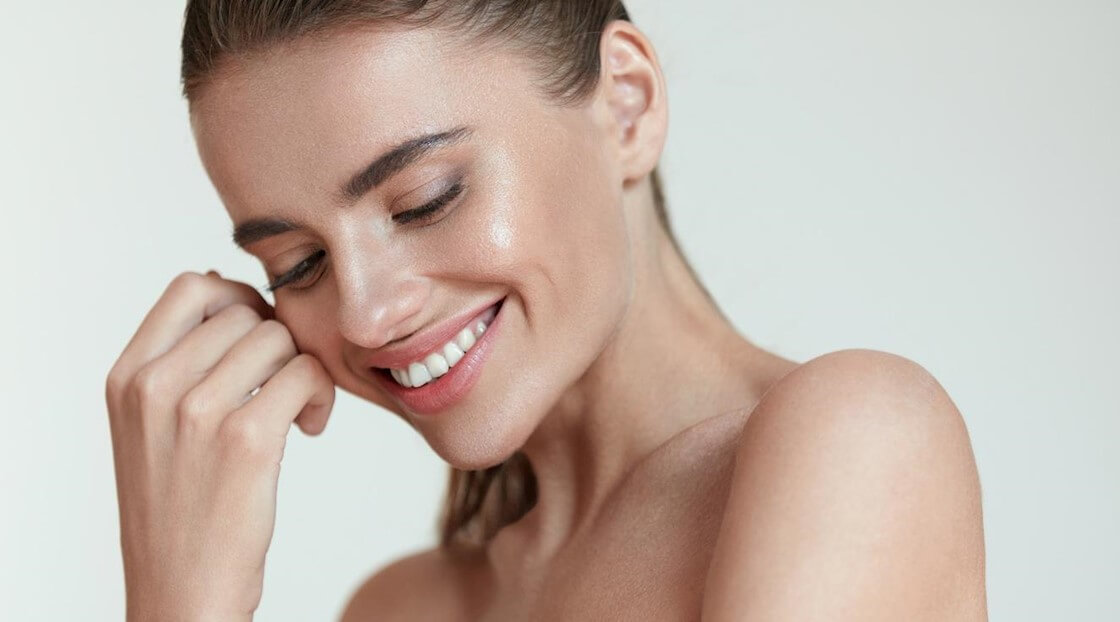 PROFESSIONAL BEAUTY: What is dermaplaning and why is it good for the skin?
