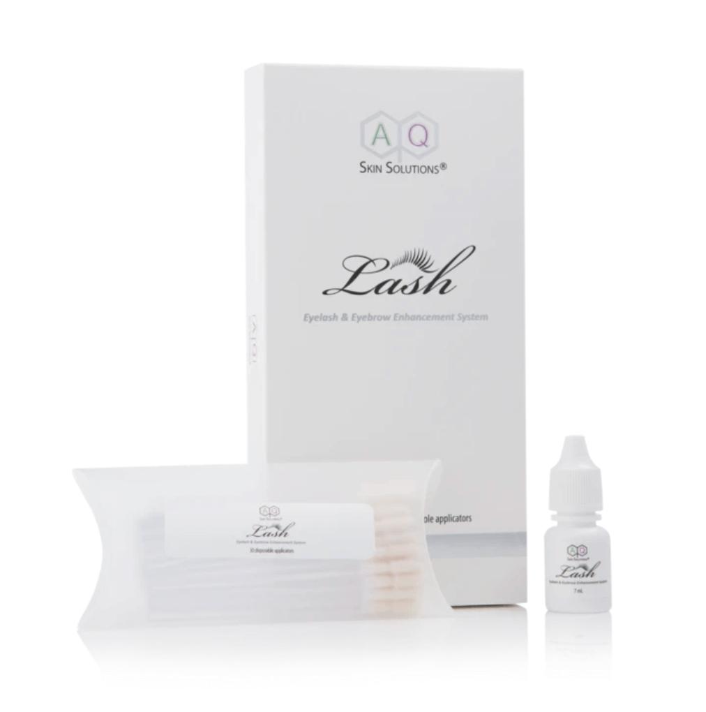 AQ Skin Solutions Lash & Brow Serum
