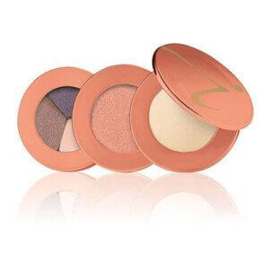 Jane Iredale Snap Happy Makeup Kit