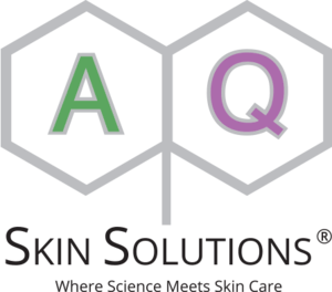 AQ Skin Solutions Image