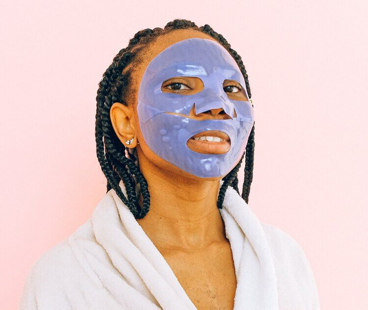 BROWN BEAUTY TALK: Are Black Women Invisible In The Skincare Space?