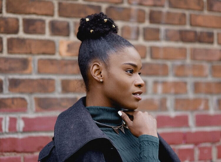 BROWN BEAUTY TALK: Skin Concerns for Black Women