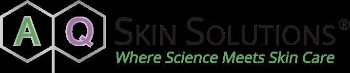 AQ Skin Solutions Image