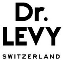 Dr Levy Image
